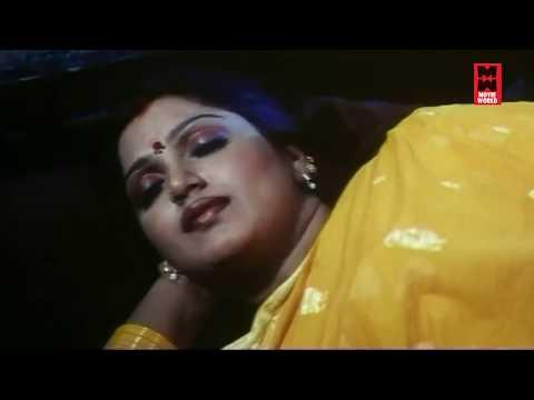 Bhuvaneswari Super Hit Movies # Patthikkichi Full Movie # Tamil Super Hit Movies