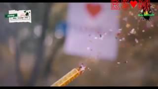 | Tomar Pichu Pichu | Titel Seam | Tahsan&Mim| Closeup kache ashar golpo (2017)