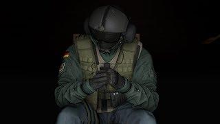 Spawn Peeking | My Strange Addiction - RainbowSixSiege