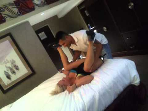 Xxx Mp4 Stripper Hits Head 3gp Sex