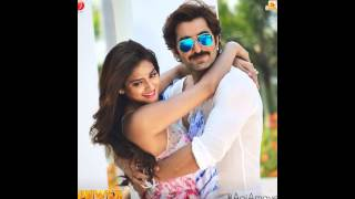 Aaj Amaye - Power - Arijit Singh Bengali Video Song Download