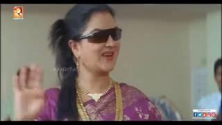 Madhuchandralekha Malayalam Movie Comedy Scene | #Jayaram #Urvashi #AmritaOnlineMovies