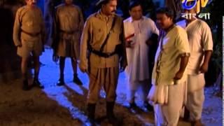 Sadhok Bamakhyapa - সাধোক বামাখ্যাপা - 7th May 2014 - Full Episode