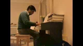Ishaan's Theme - Tare Zameen Par