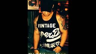 DJ MIKEY DEE  - MZANI STYLE