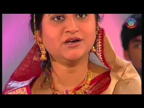 Xxx Mp4 GAYATRI MANTRA Namita Agrawal Sarthak Music Sidharth TV 3gp Sex