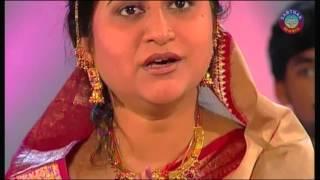 GAYATRI MANTRA | Namita Agrawal | Sarthak Music