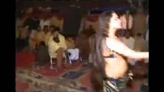 vip mujra at pakpattan.