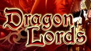Dragon Lords official trailer