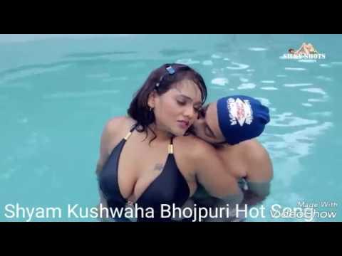 Hindi hot saxe song