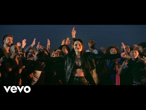 Xxx Mp4 Jessie J Masterpiece 3gp Sex