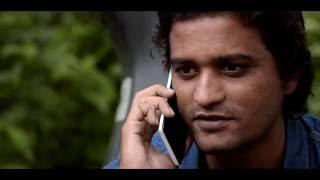 PRANAM Telugu short film Trailer by ARYAN MAHESH