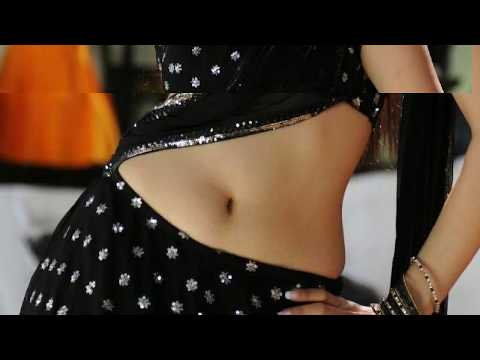 Xxx Mp4 Bollywood South Indian Kajal Agrwal Hot Actress 3gp Sex