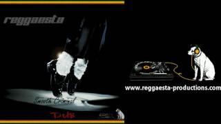 Michael Jackson - Dub Criminal [Reggaesta Productions]