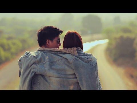 Xxx Mp4 ไม่เดียงสา BIG ASS「Official MV」 3gp Sex