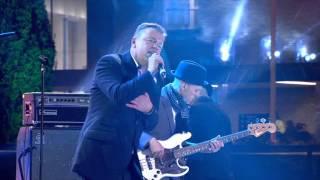 Madness Live Goodbye BBC Television Centre 22 MAR 2013 - Embarrassment