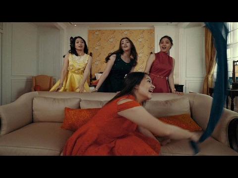 #SayadiSCTV - Tunggu Kejutan dari Wanita-Wanita Cantik Ini Hanya di SCTV