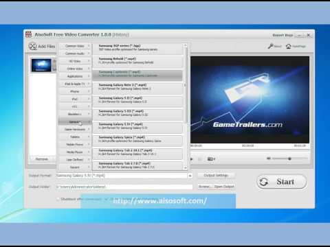 Xxx Mp4 Samsung 3GP Converter Free 3gp Video Converter For Samsung Mobile 3gp Sex