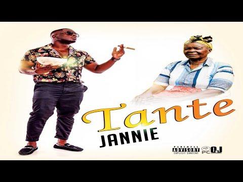 Xxx Mp4 JANNIE TANTE 3gp Sex