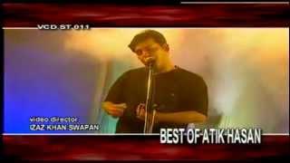 Atik Hasan 21