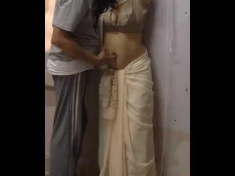 Xxx Mp4 Hot Saari Bhabhi 3gp Sex