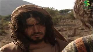 الزير سالم  | مشهد رائع سالم و جساس و مقتل ناقة البسوس | سلوم حداد - عابد فهد