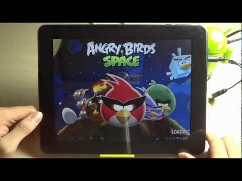 Xxx Mp4 New Aipad 9 7 Inch IPS Build In 3G Games Reviews 3gp Sex