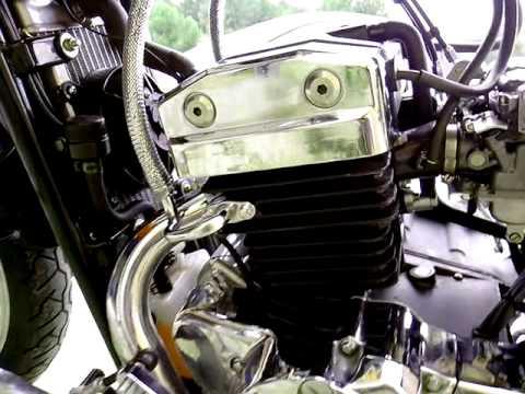 leonart daytona 125cc