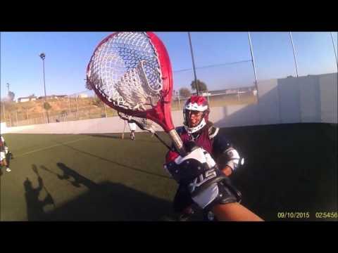 Xxx Mp4 Ymca Indoor Lacrosse Summer 2016 SoCal 3gp Sex