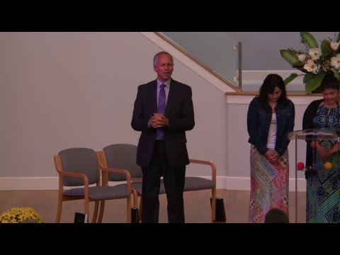 Xxx Mp4 From Sabbath To Sunday Pastor Ron Kelly Second Service 10 7 17 3gp Sex