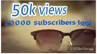 Soganga eanakum || tamil whatsapp status video || album song || sad love storey || positive vibe ||b
