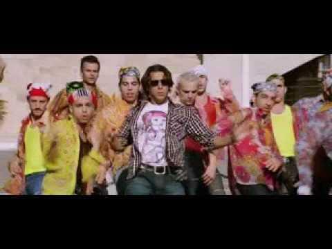 Salman Khan y Ayesha Takai Tose pyar karte hai Hunsub xvid