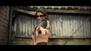 Fusion   AASHIQI feat  Sona Walia   Kam Frantic      FULL OFFICIAL VIDEO