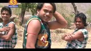 Pindheidemu Sambalpuri Saree - Modern Kosli-Sambalpuri Song