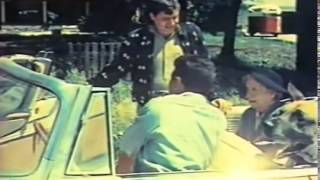 Ou vai ou racha com Jerry Lewis (1956 filme completo e dublado)