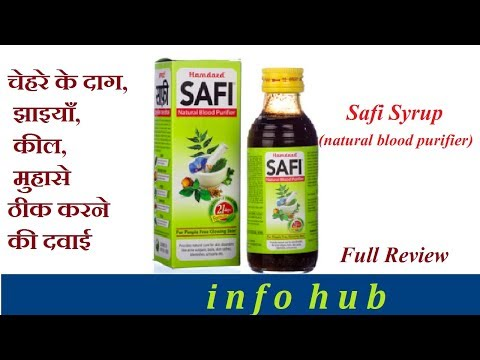 Xxx Mp4 Safi Syrup Blood Purifier Uses And Side Effects Ingredients How To Use Price Full Review 3gp Sex