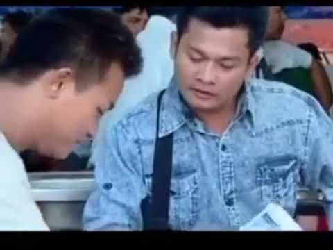 Xxx Mp4 ျမန္မာဟာသ Comedy Myanmar ဒိန္းေဒါင္ 3gp Sex