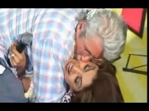 Shilpa Shetty foreign affairs