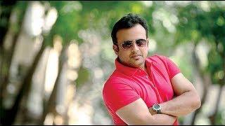 new bangla natok 2017  Ek Bochor Porer Shondha  riaz