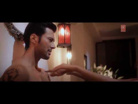 Xxx Mp4 Aise Na Mujhe Tum Dekho Full Video Song Wajah Tum Ho 3gp Sex