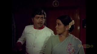 சூப்பர் ஹிட் காமெடி| Rajinikanth, Suruli Rajan, Mega Hit Movie Comedy Scenes| Hit Comedy Collection|