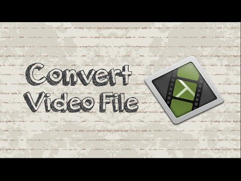 Xxx Mp4 How To Convert A Camtasia Video File 3gp Sex