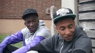 Urban Street Gangs Film