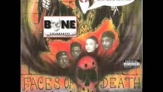 Bone Thugs - Faces Of Death FULL (1993) www.shortizz.com