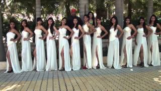 Mr.& Miss gujarat Contast 2014 By; Modelcraftentertainment Mr.Sabbir Qureshi-09913653104