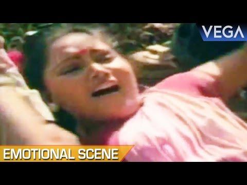 Xxx Mp4 Subathra Been Raped By Sathyaraj Gang Naan Sootiya Malar Tamil Movie Emotional Scene 3gp Sex