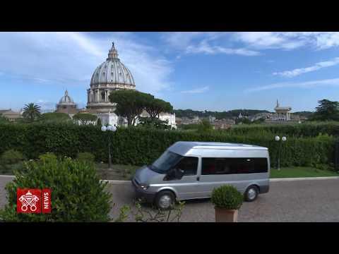 Xxx Mp4 I Cardinali Da Benedetto XVI La Gioia Dell'incontro 3gp Sex