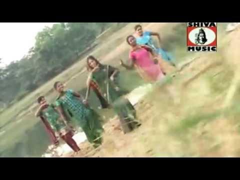 Xxx Mp4 Santali Video Songs 2014 Akut Bera Re Santhali Video Album AKUT JIWI 3gp Sex