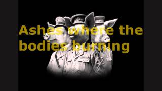 Black Sabbath - War Pigs - Subtitulada en español e inglés