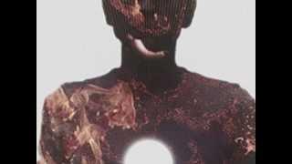 Linkin Park - BURN IT DOWN (LYRICS)